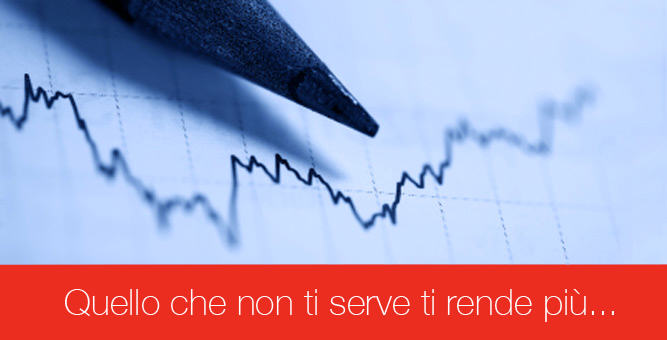 social media marketing, tempo di bilanci