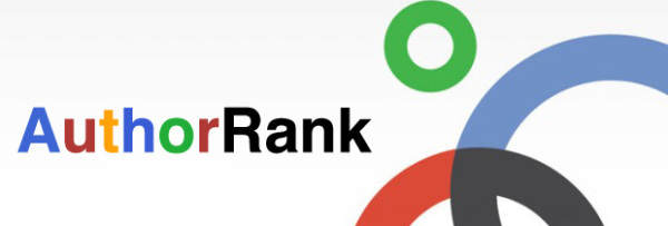 google author rank seo