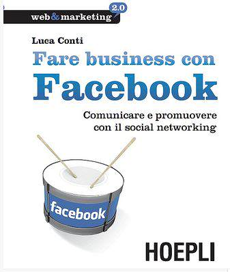 business facebook
