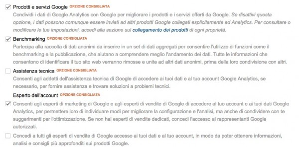 disabilitare-remarketing-google-a