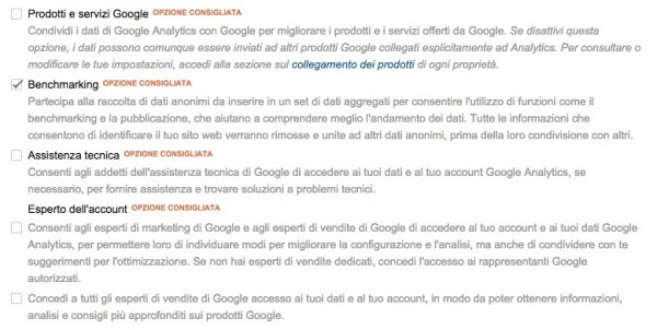 disabilitare-remarketing-google-b