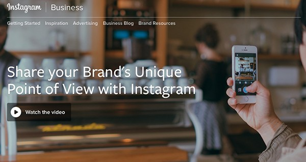 instagram-business strumenti gestire vendere instagram