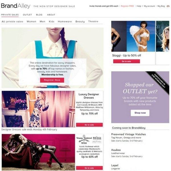 www.brandalley.co.uk