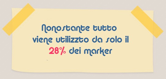 marker instagram web marketing